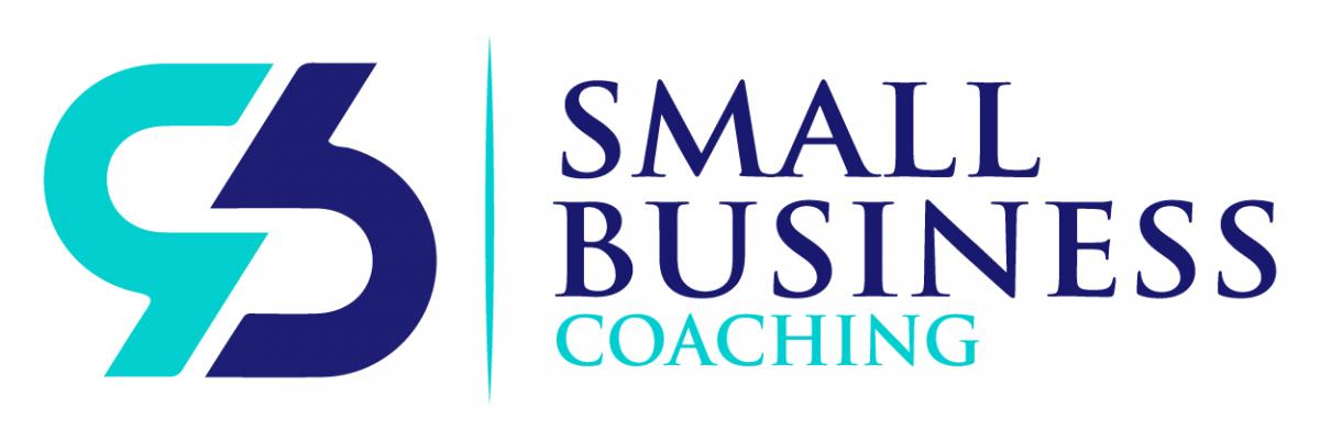 SB Coaching